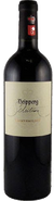 Neipperg Sélection 2006
