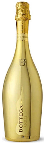 Bottega 'Gold' Prosecco