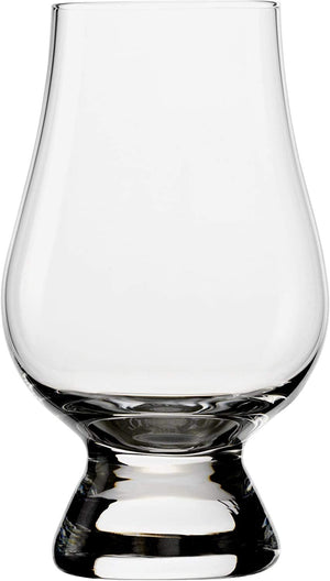 Glencairn Official Whisky Nosing Glass