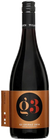Tulloch 'Limited Release' G Series G3 Shiraz 2014 (James Halliday: 95)