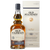 Old Pulteney 12 Year Old Scotch Whisky