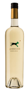 Uvas Felices El Perro Verde 2014 10th Anniversary Limited Edition