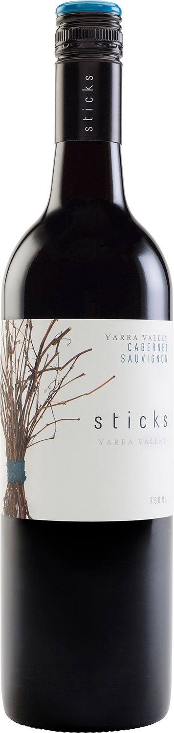 Sticks Cabernet Sauvignon 2017