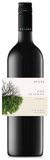 Sticks The Seasons 'Summer' Shiraz 2018