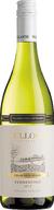 Tulloch 'Cellar Door Release' Vermentino 2017 (James Halliday: 95)