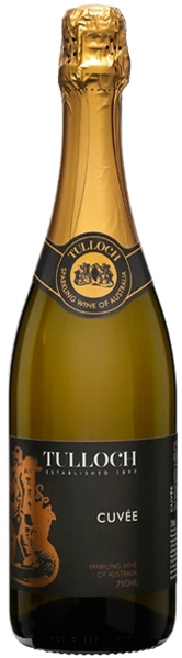 Tulloch Vineyard Selection Cuvee NV (James Halliday: 87)
