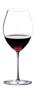 Riedel Sommeliers - Hermitage (Syrah)