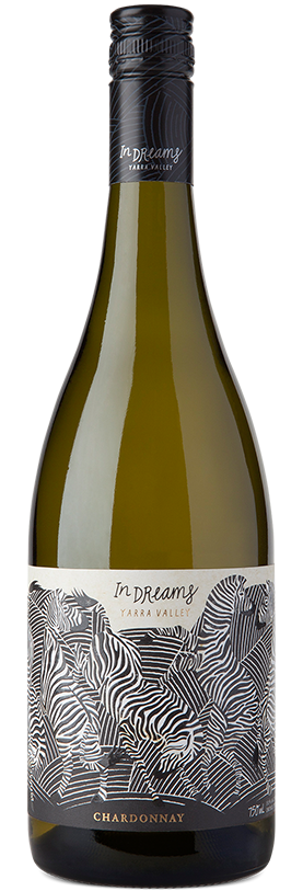 In Dreams Chardonnay 2016
