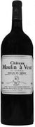 Chateau Moulin a Vent 1999