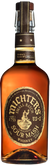 Michter's US*1 'Small Batch' Original Sour Mash Whiskey