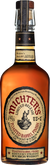 Michter's US*1 'Limited Release' Toasted Barrel Finish Kentucky Straight Bourbon Whiskey