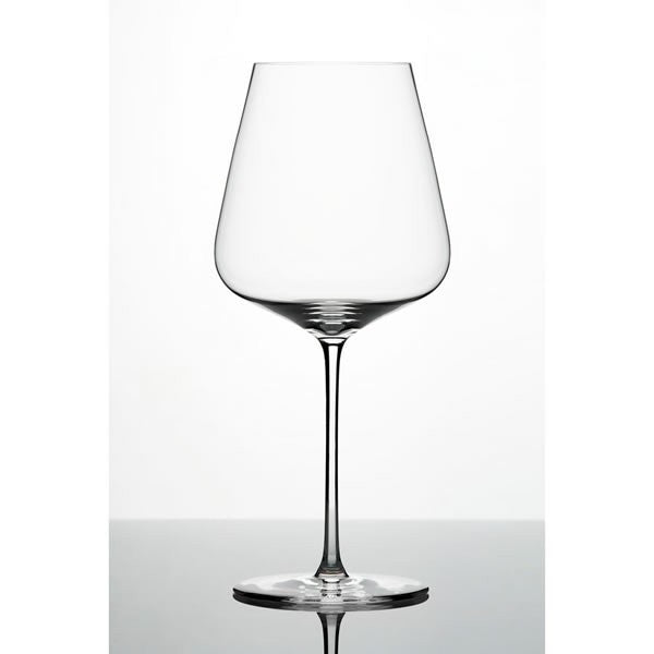Zalto Bordeaux Glass (Set of 2)