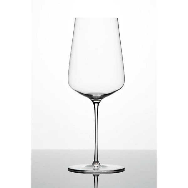 Zalto Universal Glass (Set of 2)