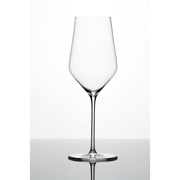 Zalto White Glass (Set of 2)