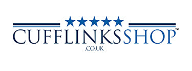CufflinksShop.co.uk