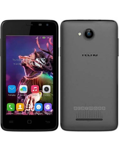 Tecno Tecno Y2 - 8GB - 512MB RAM - 2MP Camera