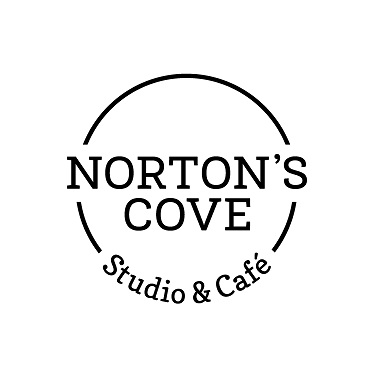 Norton's Cove Studio & Café