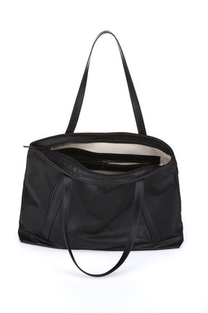 The Spencer Tote