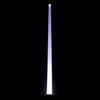 "22"" Light Sword (Individual)"