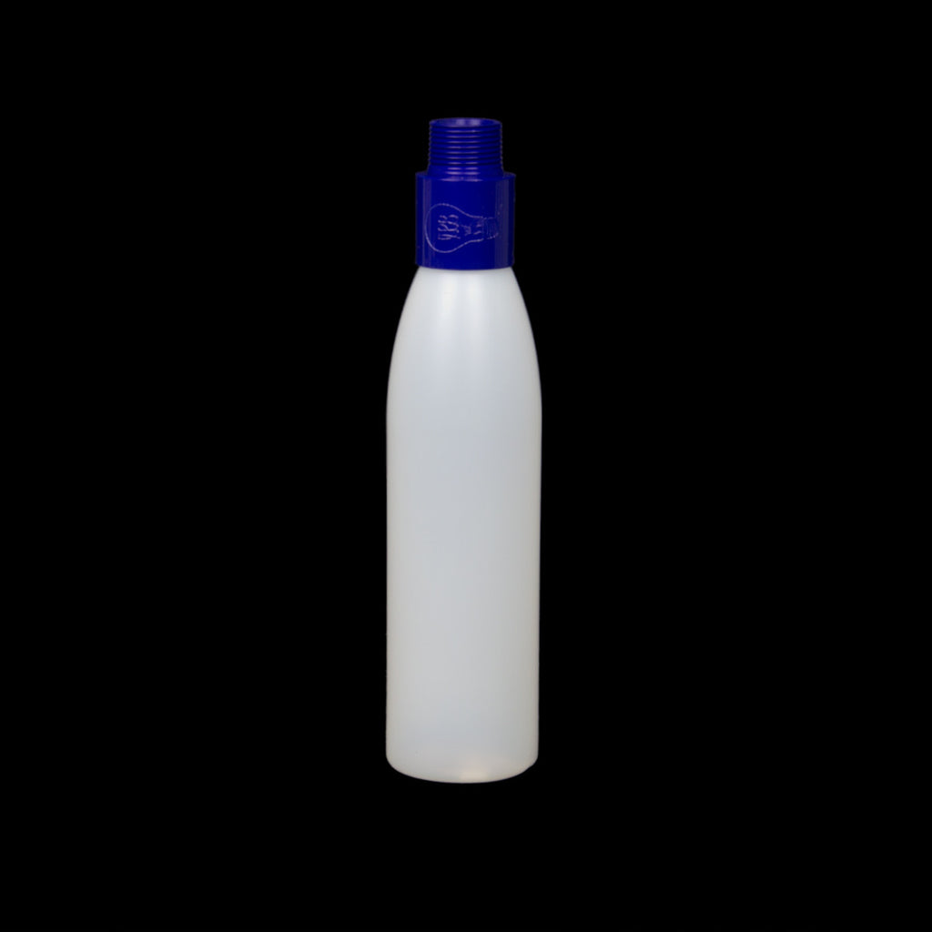 Opaque Light Painting Bottle (6 Pack)