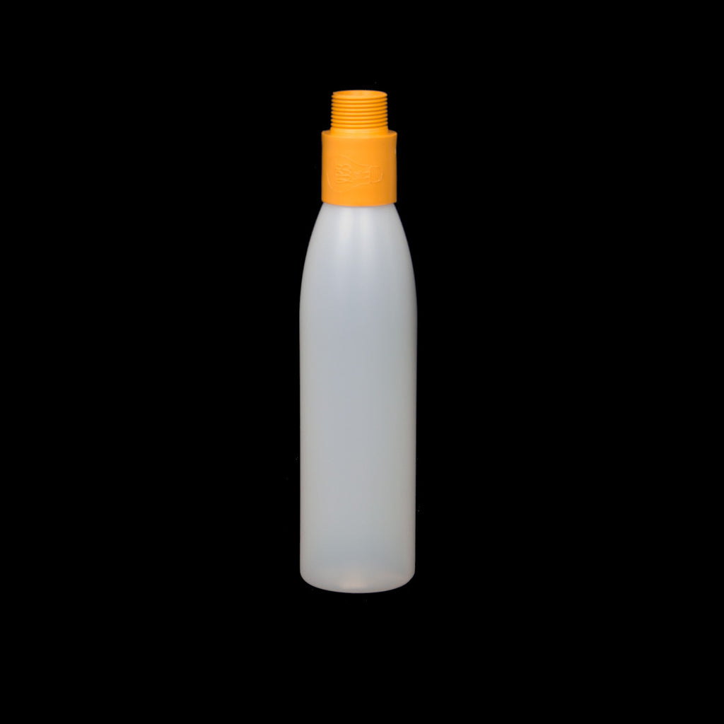 Opaque Light Painting Bottle (Individual)