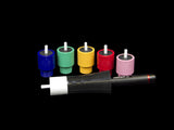 Light Pens (Set of 6)