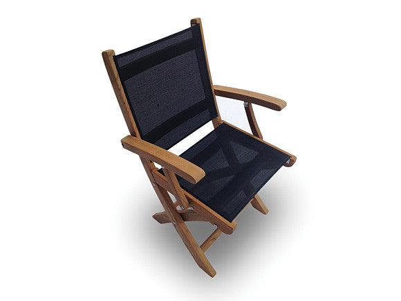 SailMate Arm Chair