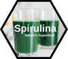 Spirulina - What You Need To Know