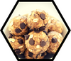 5 Ingredient Energy Balls