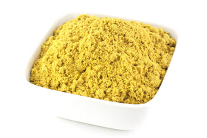 Bee Pollen Powder - Stakich