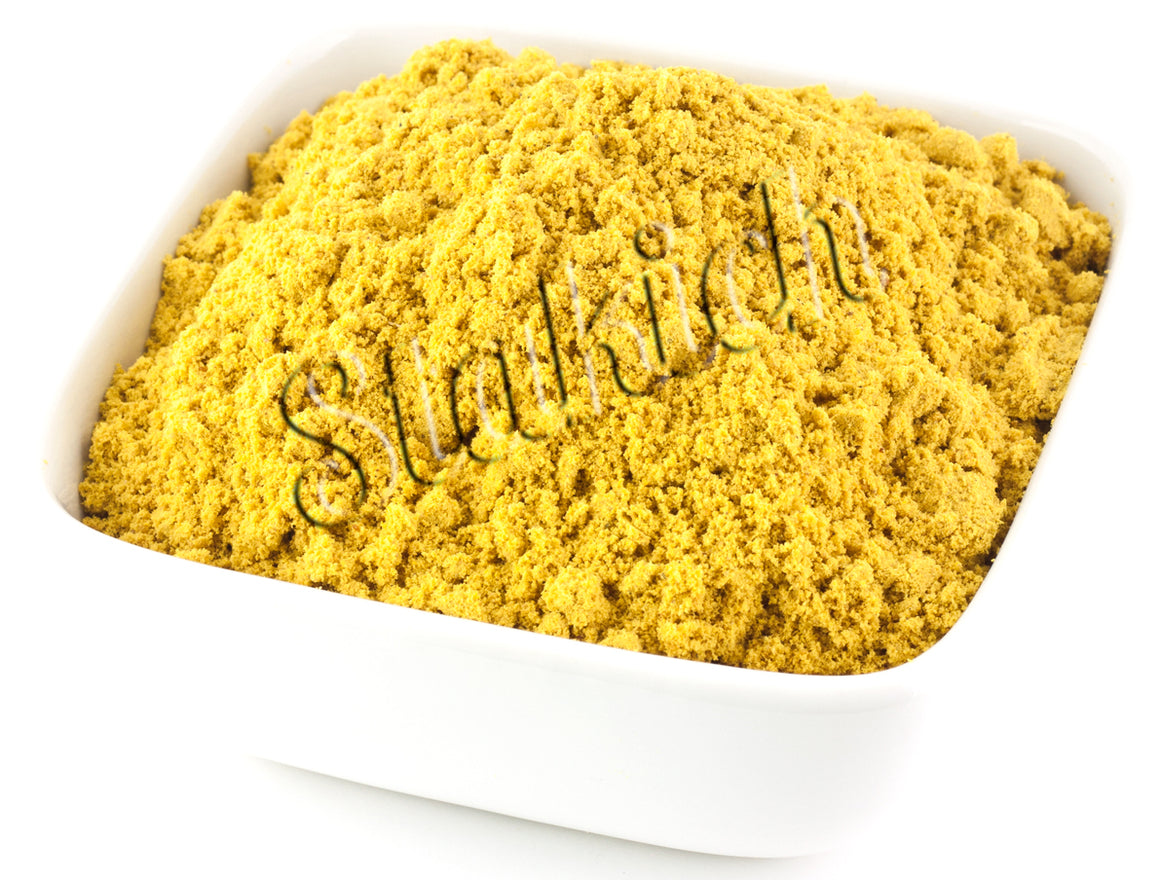 Bee Pollen Powder (40 lb) - Stakich