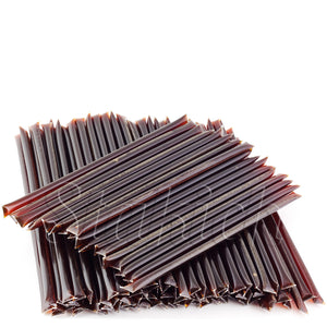Case of Buckwheat Honey Stix
