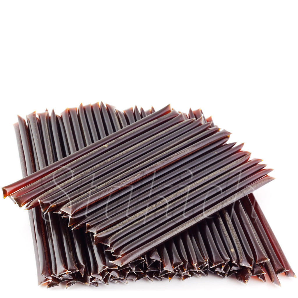 Buckwheat Honey Stix (2,000 Stix) - Stakich