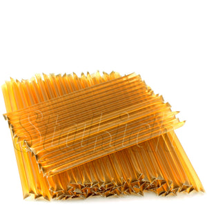 Clover Honey Stix (2,000 Stix)