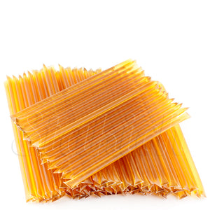 Orange Blossom Honey Stix