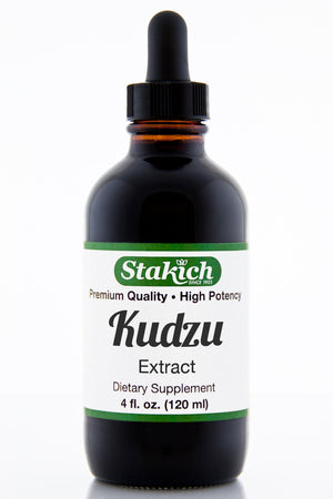 Kudzu Herbal Extract