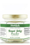 Case of 1.5 oz Royal Jelly Powder
