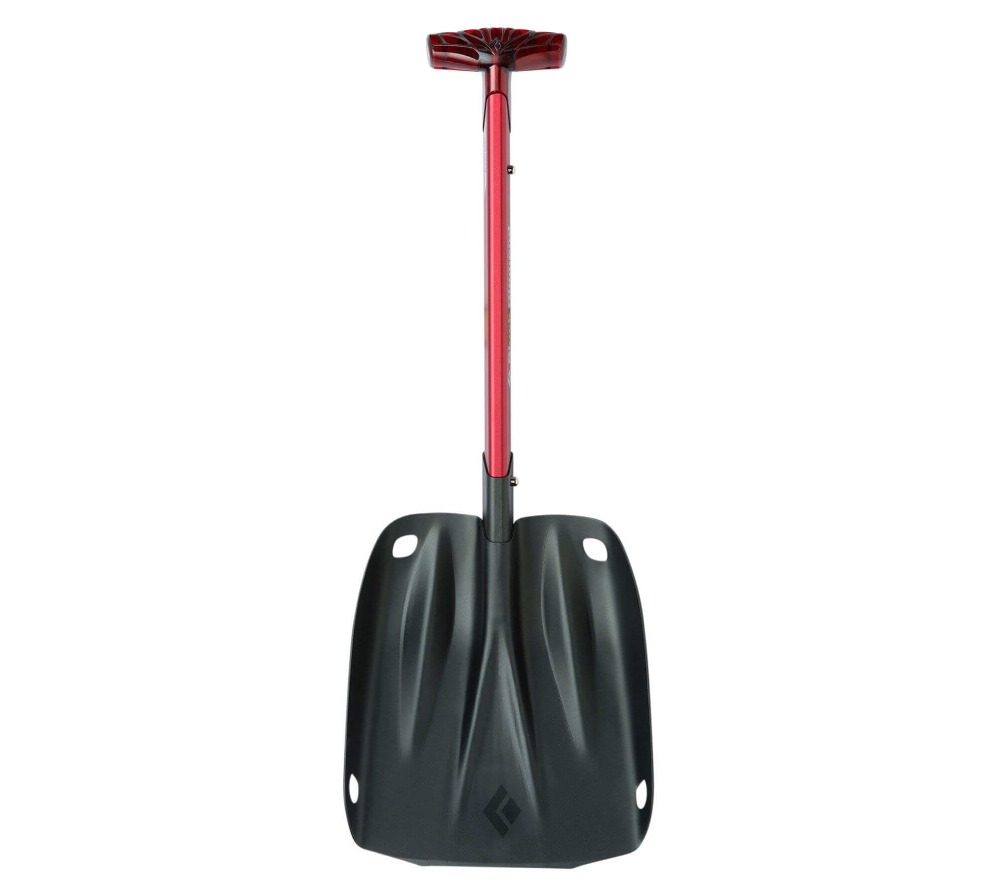 Transfer 3 Shovel