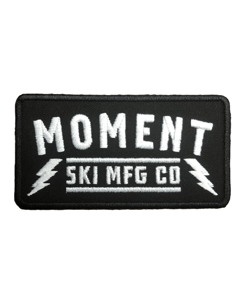 Moment MFG Patch