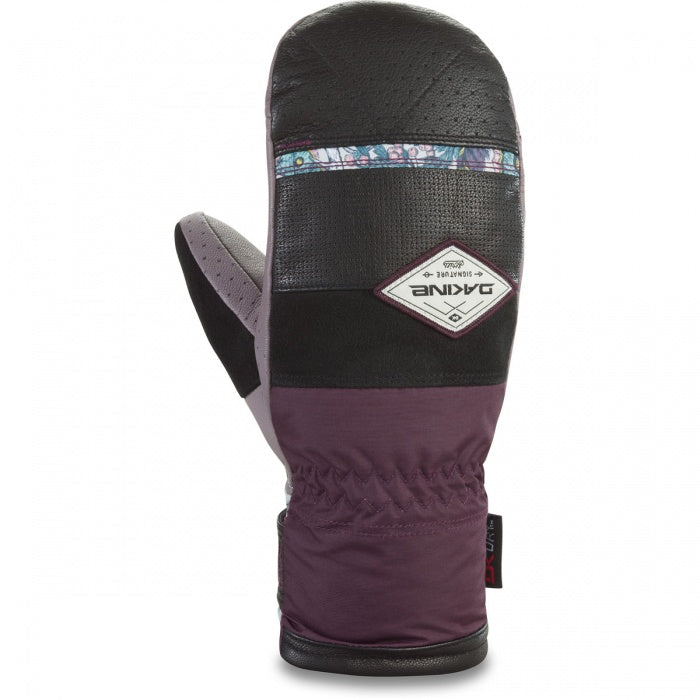 Dakine Team Fleetwood Mitt