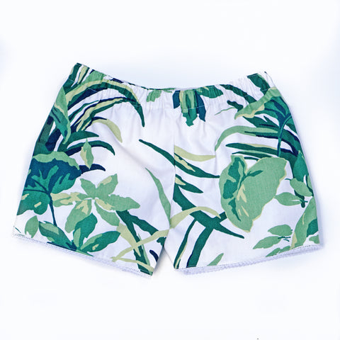 Palm Beach Shorts
