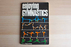 Enjoying Gymnastics by the Diagram Group