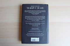 The Night of the Gun by David Carr