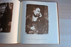 An Early Victorian Album:  The Photographic Masterpieces (1843-1847) of David Octavius Hill and Robert Adamson