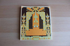 The World of Art Deco from The Minneapolis Institute of Arts and Text by Bevis Hillier
