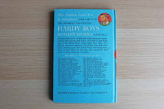 The Hardy Boys:  The Shore Road Mystery by Franklin W. Dixon