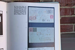 The Illustrated Encyclopedia of Stamp Collecting by Otto Hornung