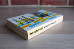 The Letters of Vincent van Gogh Edited by Mark Roskill