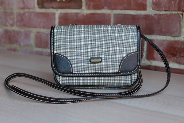Esprit Mini Crossbody Bag