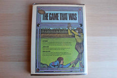 The Game that Was by Myron Cope